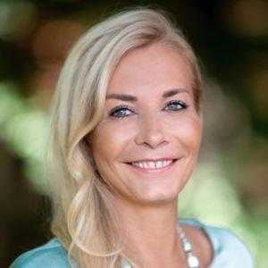 Tanja Konstantin Seelenweg Readings