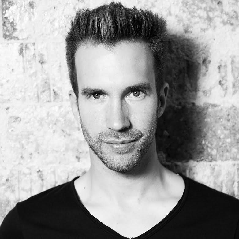 Alexander Hartmann - Hypnose
