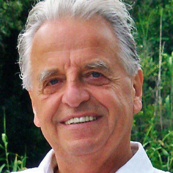 Clemens Kuby - Filmregisseur und Bestsellerautor