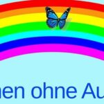 Evelyn Ohly & Axel Kimmel - Sehen ohne Augen
