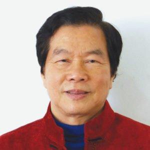 Mantak Chia - Taoistische Heilungs- und Meditationspraktiken