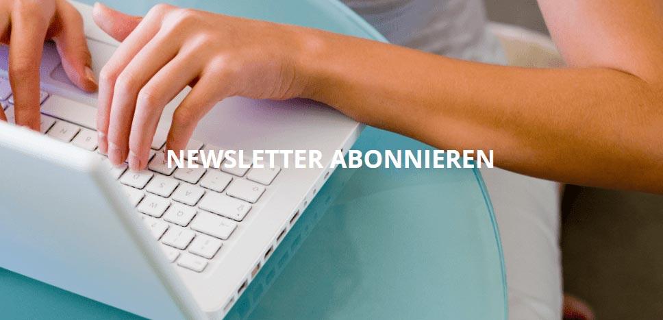 Frankfurter Ring Newsletter