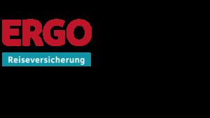 ERGO Seminarversicherung