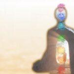Shai Tubali Persönlichkeitsentwicklung und Meditation