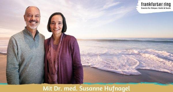 Frankfurter Ring Online Kurs Susanne Hufnagel