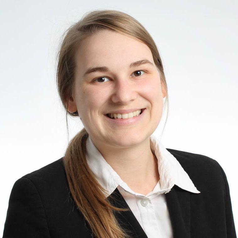 Lisa Wachendörfer - Buchhaltung