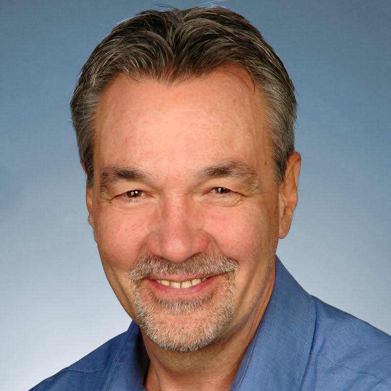 Leo Mersch - Mentor