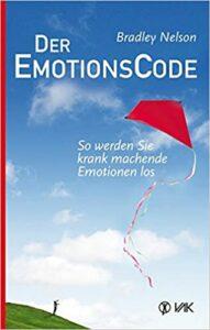 Susanne Hufnagel Emotionscode