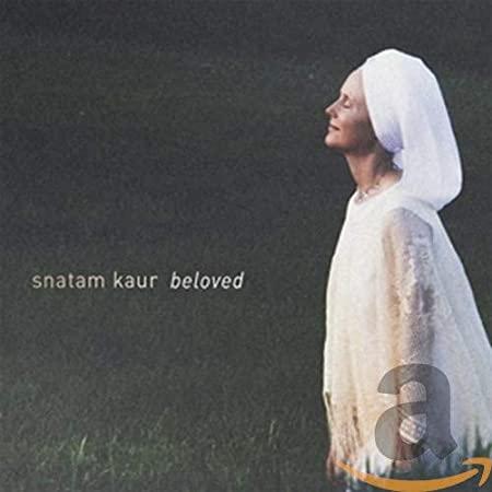 Snatam Kaur - Beloved