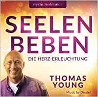 Thomas Young Seelenleben
