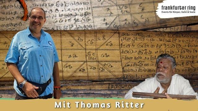 Martin Ritter Online Kurse