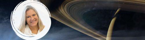 Jeanne Ruland Saturnjahr 2021 Heilmethoden