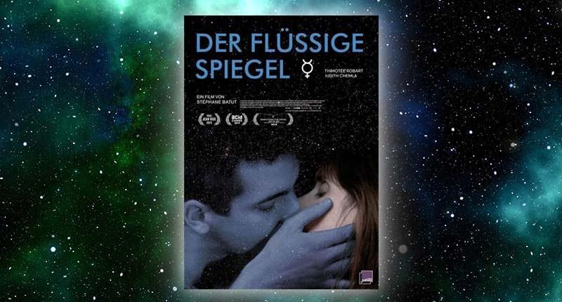 Filmtipp der flüssige Spiegel