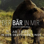 Filmtipp Der Bär in mir