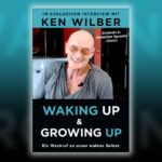Film Tipp Waking up & Growing up