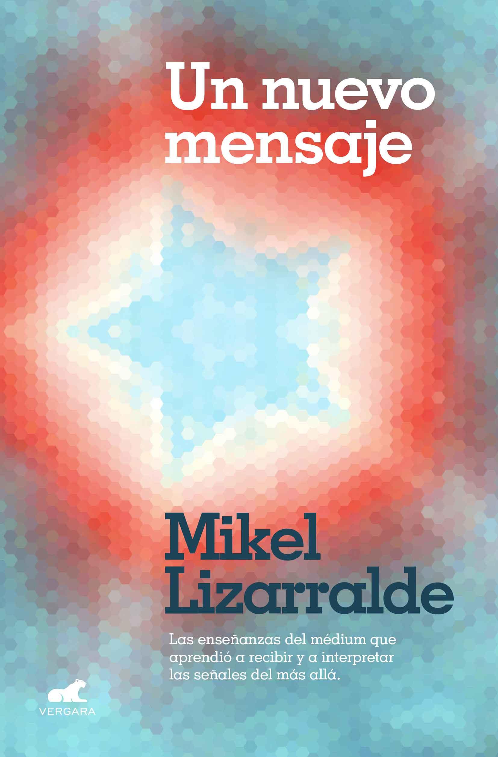 Mikel Lizarralde Buch