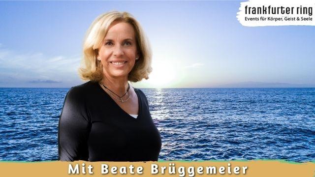 Beate Brüggemeier Online Kurs Wertschätzende Kommunikation