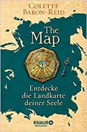 The Map - Baron-Reid