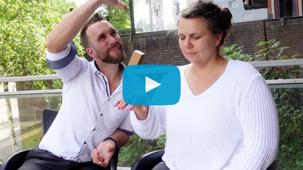 Hypnose Lernen - Alex Hartmann