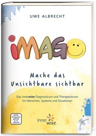 Uwe Albrecht Buch Tipp Imago