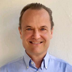 Mathias Künlen - Aurachirurgie