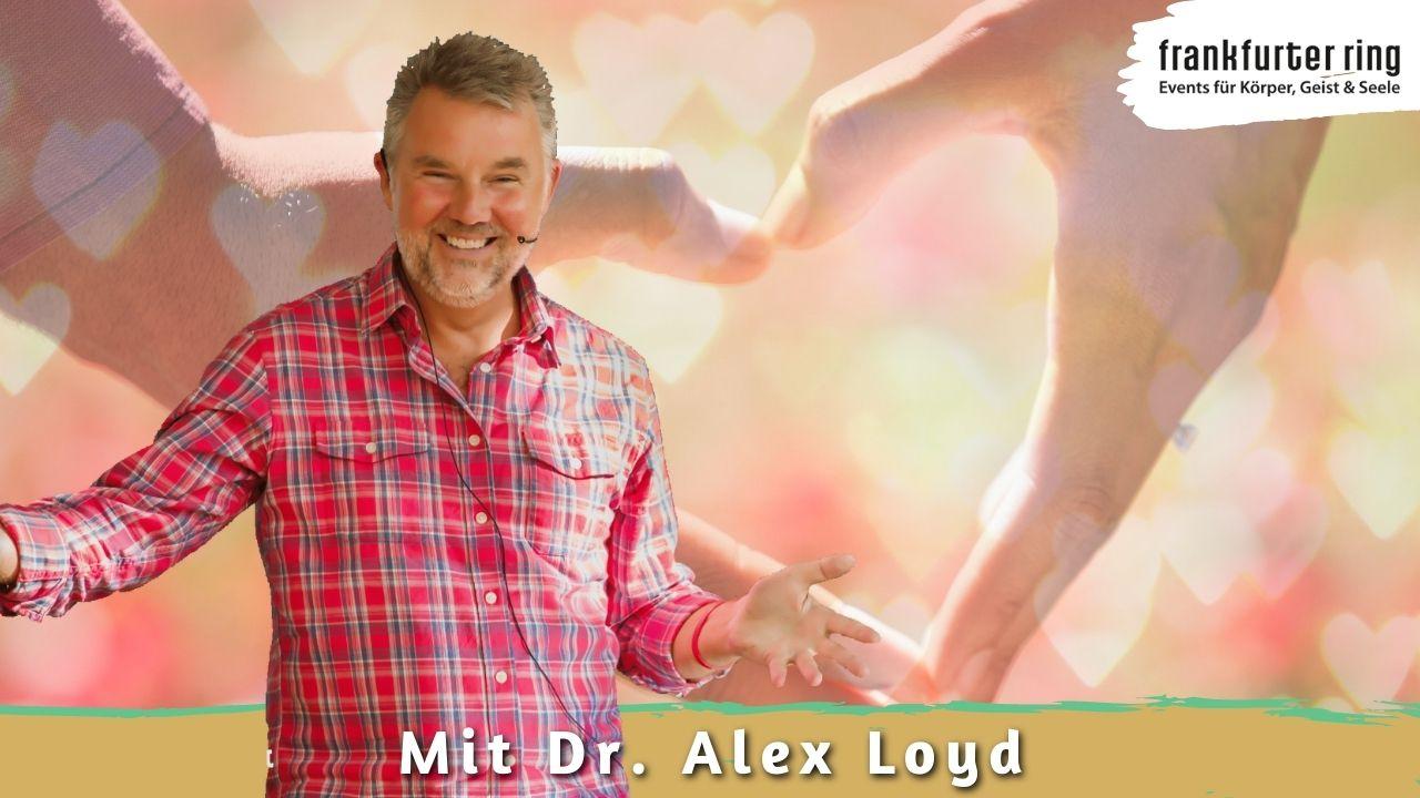 Alex Loyd Online Kurse