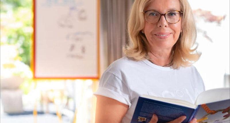 Beate Brüggemeier Kommunikationsexpertin Wertschätzende Kommunikation